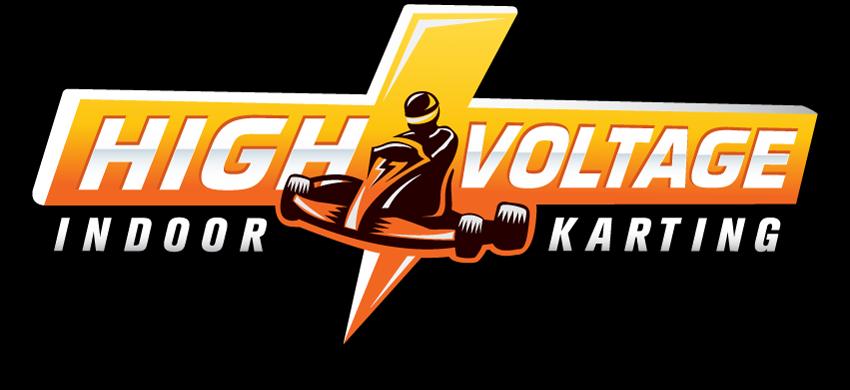 Go Karts Cleveland >> Cleveland Go Karting High Voltage Indoor Karting Medina Oh